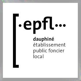 _0037_epfl